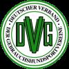 DVG-ITTER